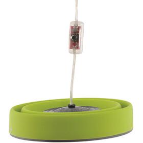 Outwell Orion Lux - Iluminación para camping - verde